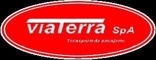 Viaterra SpA